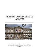 PLAN DE CONTIXENCIA DO CENTRO EDUCATIVO 21-22.jpg