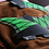 Thumbnail: FCS II FORESTER PC CARBON TRI FINS