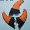 Thumbnail: FCS II TROPICAL SERIES PC CARBON TRI FINS