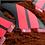 Thumbnail: FCS II APOLLO PC TRI FINS