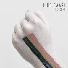 Juho Saari - Freedom
