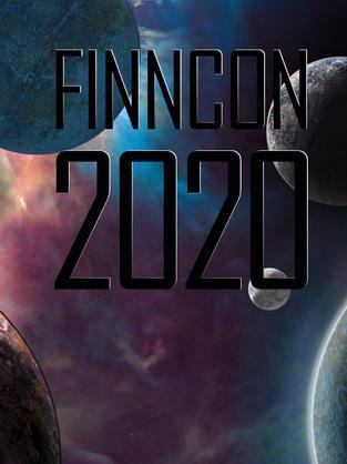 Finncon 2020