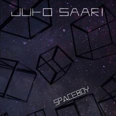 Juho Saari - Spaceboy