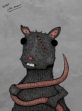 rodent colors.png