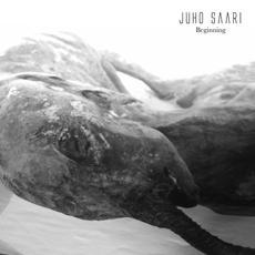 Juho Saari - Beginning