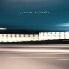 Juho Saari - nightwalks