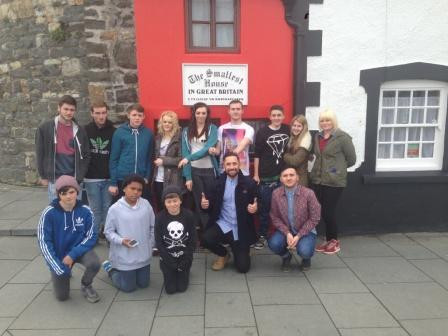 Nick Dunne Residential trip Youth club - web.JPG
