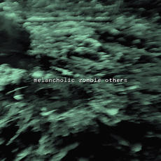 Melancholic Zombie - others