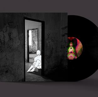 Quarantine Diaries, Chapter I - Vinyl