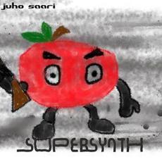 Juho Saari - Supersynth