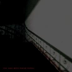 Juho Saari - Bedroom Sessions III: Music From My Funeral