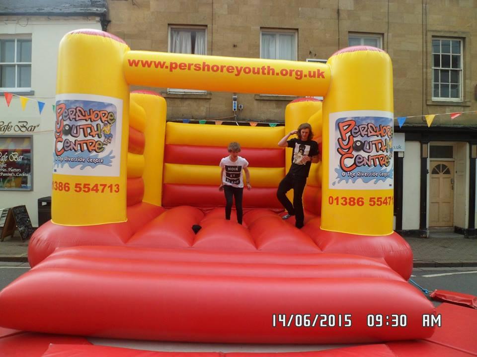 bouncy castle event.jpg