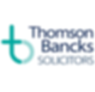 thomson Bancks solicitors - supporting the community, supporting local youth charity