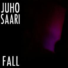 Juho Saari - Fall