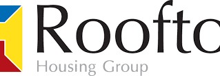 Rooftops Housing Group support PRYC