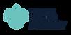 wsa logo 2.png