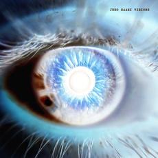 Juho Saari - Bedroom Sessions I: Visions
