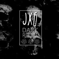 JX6 - Dark Ritual
