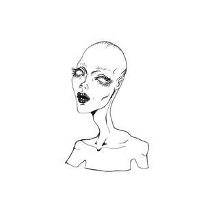 Ordinary Living Dead - Digital