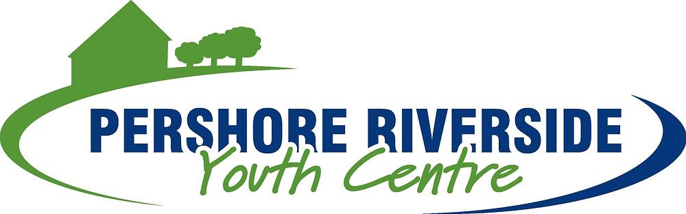 Pershore Logo chosen - jpeg.JPG