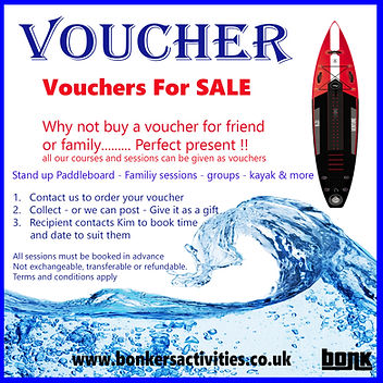 Voucher - web version.jpg