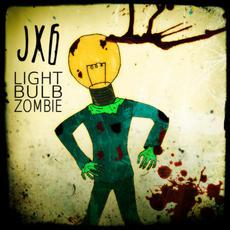 JX6 - Light Bulb Zombie