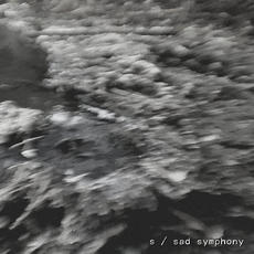 Juho Saari - s / sad symphony
