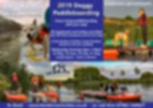 2019 doggy sup advert v2.jpg