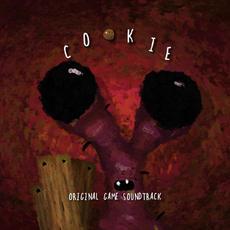 Juho Saari - Cookie (Original Game Soundtrack)