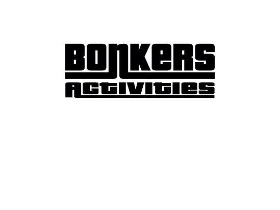 LOGO Bonkers Activities 1.jpg