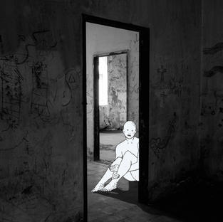 Quarantine Diaries, Chapter I - Digital