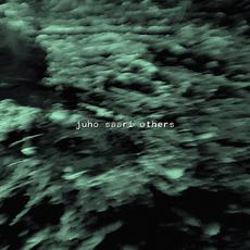 Juho Saari - others