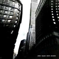 Juho Saari - Bedroom Sessions II: City Nights