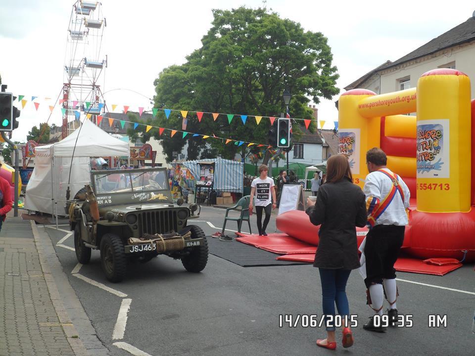 bouncy castle 2.jpg
