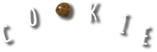 cookie logo.png