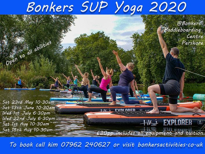 2020 yoga flyer.jpg