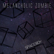 Melancholic Zombie - Spaceboy