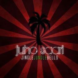 jingle jungle bells