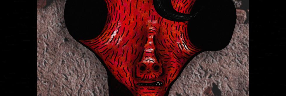 Macabre Dark Art Gallery