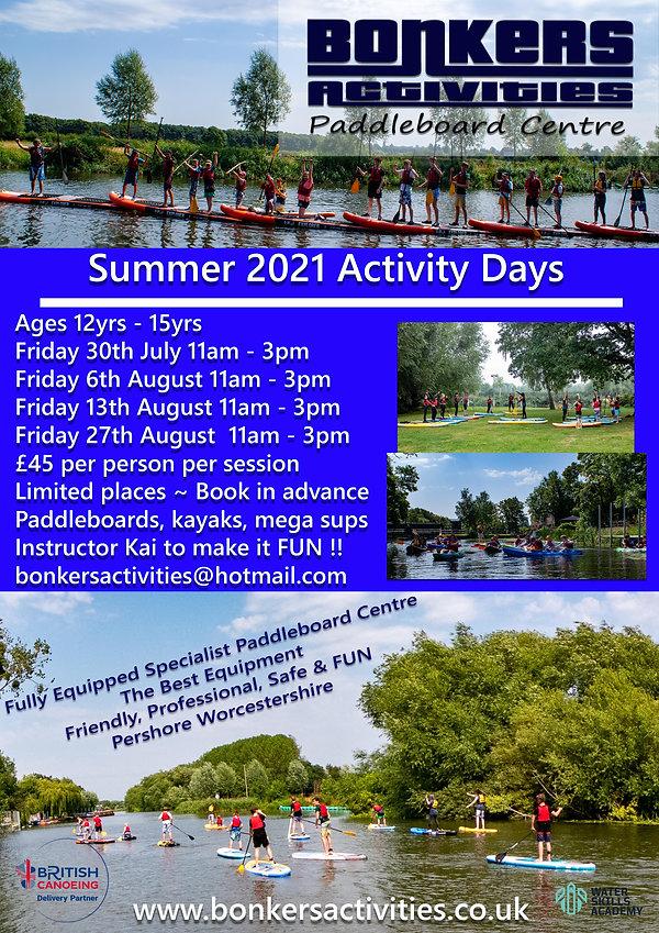 2021 summer 12-16ys activities - v2 copy.jpg