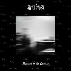 Juho Saari - Running to the Sunrise