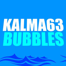 KALMA63 - Bubbles