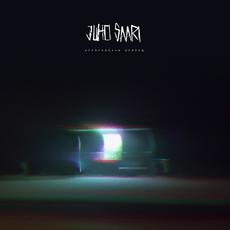 Juho Saari - Alternative Ending