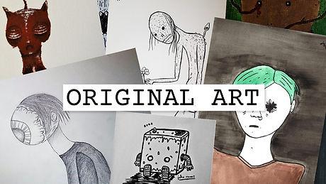 original art header.jpg