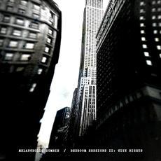 Melancholic Zombie - Bedroom Sessions II: City Nights