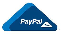 PayPalHereLogo.jpg