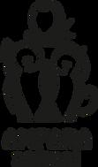 Logo-AMPARA_Vertical-176x300-1.png