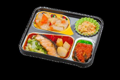 鮭のバター醤油焼き4-min.png