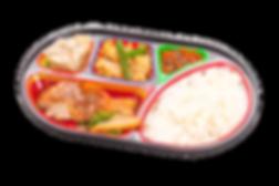 赤魚の塩焼き4-min_edited.png