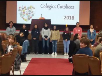 Formación Ciudadana:   Aportando al Diálogo Intergereracional